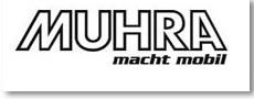 MINI in Oberhausen | by webmoves - Human Business